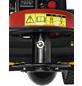 MTD Benzin-Rasenmäher, 2,1 kW, Schnittbreite: 56 cm-Thumbnail