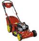 WOLF GARTEN Benzin-Rasenmäher »A 530 A SP HW IS«, 2,6 kW, Schnittbreite: 53 cm-Thumbnail