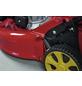 WOLF GARTEN Benzin-Rasenmäher »A-Serie «, 2,1 kW, Schnittbreite: 46 cm-Thumbnail