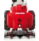 AL-KO Benzin-Rasenmäher »BM 875 III«, 2,3 kW, Schnittbreite: 87 cm-Thumbnail
