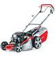 AL-KO Benzin-Rasenmäher B&S Series 650 EXi ReadyStart-Thumbnail