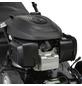 MR. GARDENER Benzin-Rasenmäher »HW 53 BAV H-2«, 3,3 kW, Schnittbreite: 53 cm-Thumbnail