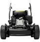 MCCULLOCH Benzin-Rasenmäher »M40-120 Clas.«, 2 kW, Schnittbreite: 40 cm-Thumbnail