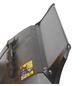 STIGA Benzin-Schneefräse »ST«, Arbeitsbreite: 76 cm, Scheinwerfer-Thumbnail