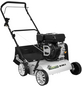 MR. GARDENER Benzin-Vertikutierer, 0,52 kW, Arbeitsbreite: 40 cm-Thumbnail