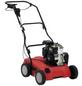 WOLF GARTEN Benzin-Vertikutierer, 2,4 kW, Arbeitsbreite: 35 cm-Thumbnail