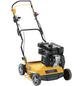 STIGA Benzin-Vertikutierer »STIGA Vertikutierer«, 4 kW, Arbeitsbreite: 40 cm-Thumbnail