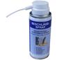 ALPERTEC Beschlägespray »Fenosol«, 100 ml-Thumbnail