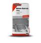 GO/ON! Beton-Estrich, 30 kg Sack-Thumbnail