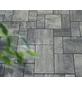 MR. GARDENER Betonpflaster »Loreto«, aus Beton-Thumbnail
