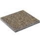 MR. GARDENER Betonplatte »Waschbeton«, 40x40 cm-Thumbnail