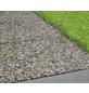 MR. GARDENER Betonplatte »Waschbeton«, Höhe 4 cm, Beton-Thumbnail