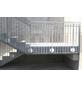 FISCHER Betonschraube, ULTRACUT, TX40 | SW13, 1 Stk., 8 x 70 mm-Thumbnail