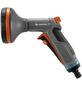 GARDENA Bewässerungsbrause »Comfort«, Kunststoff-Thumbnail
