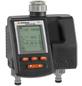 GARDENA Bewässerungscomputer, Kunststoff-Thumbnail