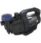 OASE Bewässerungspumpe »ProMax Garden Automatic«, 1100 W, Fördermenge: 4000 l/h-Thumbnail