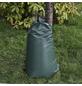 MR. GARDENER Bewässerungssack, BxHxL: 92 x 88 x 92 cm-Thumbnail