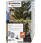 GARDENA Bewässerungssteuerung,-Thumbnail