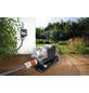 GARDENA Bewässerungssteuerung »Automatic«, Kunststoff-Thumbnail
