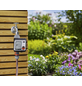 GARDENA Bewässerungssteuerung »Master«, mit LCD-Anzeige-Thumbnail