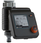GARDENA Bewässerungssteuerung »Select«, mit LCD-Anzeige-Thumbnail