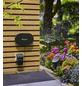 GARDENA Bewässerungssteuerung »smart Irrigation Control«, Kunststoff-Thumbnail