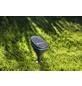 GARDENA Bewässerungssteuerung »smart Sensor«, Kunststoff-Thumbnail
