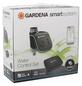 GARDENA Bewässerungssteuerung »smart system«, Kunststoff-Thumbnail