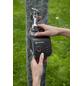 GARDENA Bewässerungssteuerung »smart system«, Water Control Set, Kunststoff-Thumbnail
