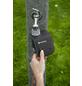 GARDENA Bewässerungssteuerung »smart Water Control«, Kunststoff-Thumbnail