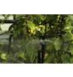 VITAVIA Bewässerungssystem, BxT: 7 x 39,5 cm-Thumbnail