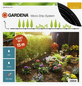 GARDENA Bewässerungssystem, Kunststoff-Thumbnail