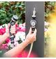MR. GARDENER Bewässerungsuhr, Kunststoff-Thumbnail