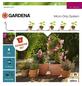 GARDENA Bewässerungszubehör, Kunststoff-Thumbnail