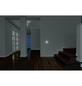 STEINEL Bewegungsmelder »MotionSwitch LED Z-WAVE«-Thumbnail