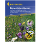 KIEPENKERL Bienenfutterpflanze, »Mischung«, Samen, Blüte: mehrfarbig-Thumbnail