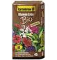 GARTENKRONE Bio-Blumenerde »Bio«, für Zimmer-,Balkon- und Kübelpflanzen-Thumbnail