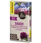 FLORAGARD Bio-Blumenerde »Sauer!«, für Rhododendren, Hortensien, Beeren-Thumbnail