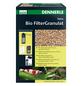DENNERLE Bio-FilterGranulat Nano Ø 2 – 4 mm 300 ml-Thumbnail