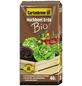GARTENKRONE Bio-Hochbeet-Erde »Bio«, für Salat- und Gemüsepflanzen, Kräuter und Gewürze-Thumbnail