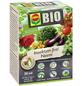 COMPO BIO Insekten-frei Neem 30 ml-Thumbnail