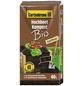 GARTENKRONE Bio-Komposterde »Bio«, für die Optimierung der Bodenqualität-Thumbnail