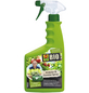 COMPO BIO Kräuter & Gemüse Spray 750 ml-Thumbnail