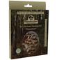 Bio Myzelpatch Pilzzuchtset Shiitake, für den Garten-Thumbnail