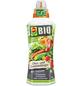 COMPO BIO Obst- und Gemüsedünger 1 l-Thumbnail