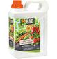 COMPO BIO Obst- und Gemüsedünger 2,5 l-Thumbnail