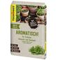 FLORAGARD Bio-Pflanzenerde »Aromatisch!«, für Kräuter & Aussaat-Thumbnail