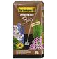 GARTENKRONE Bio-Pflanzenerde »Bio«, für alle Gartenpflanzen-Thumbnail