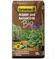 GARTENKRONE Bio-Pflanzenerde »Bio«, für Für Aussaat- und Vermehrung-Thumbnail
