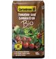 GARTENKRONE Bio-Pflanzenerde »Bio«, für Tomaten, Paprika, Gurken und anders Gemüse-Thumbnail